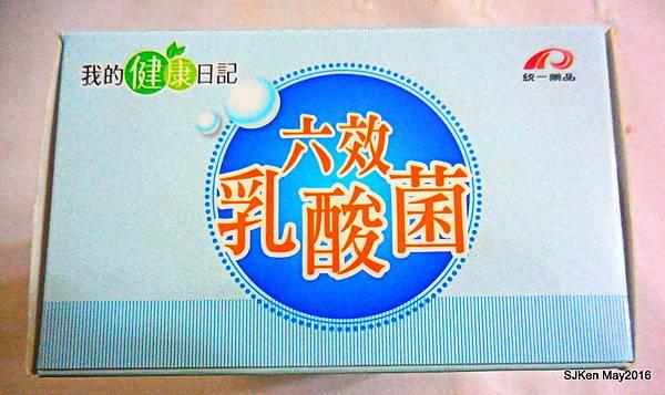 07-DSCN0602.JPG