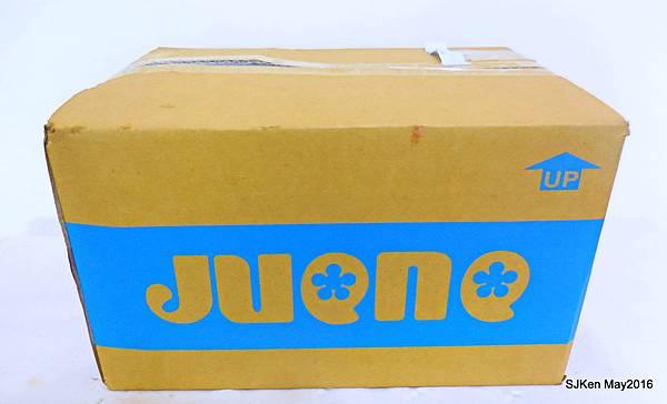 003-DSCN0672.JPG