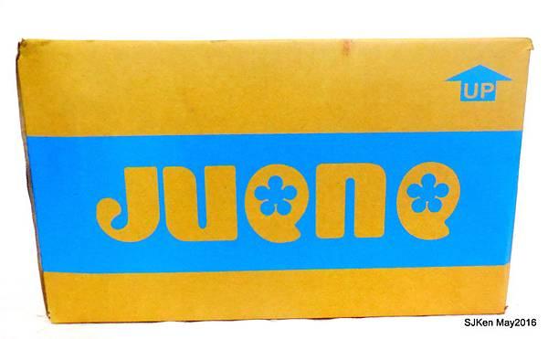 005-DSCN0673.JPG