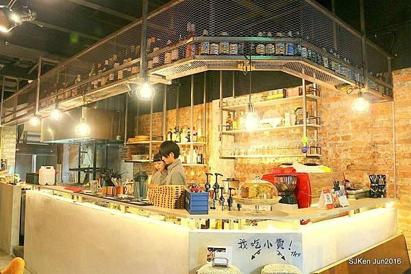 12-棧 F-U Kitchen直火炭烤13.jpg