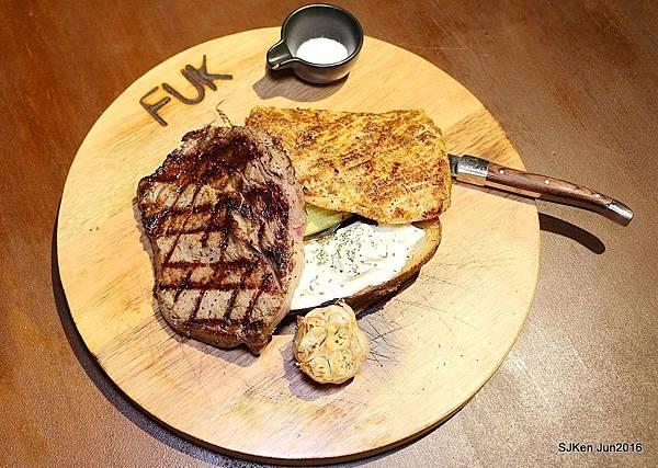 57-棧 F-U Kitchen直火炭烤66.jpg