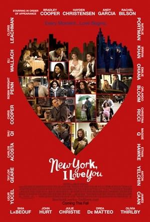 紐約我愛你_2
