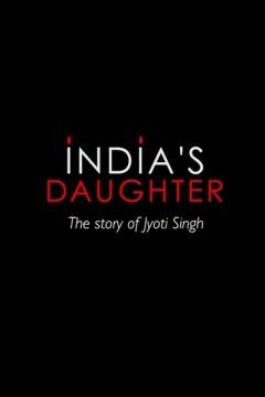 印度的女兒_1