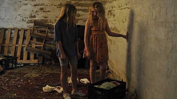 愛麗絲與蘿妮_3