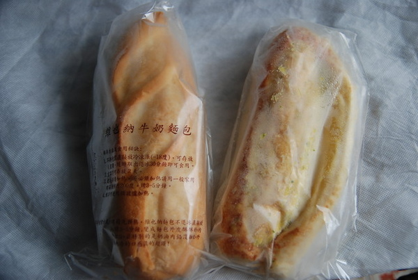 法蘭司維也納麵包.jpg