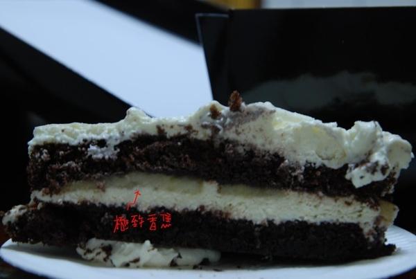 香蕉巧克力蛋糕.jpg