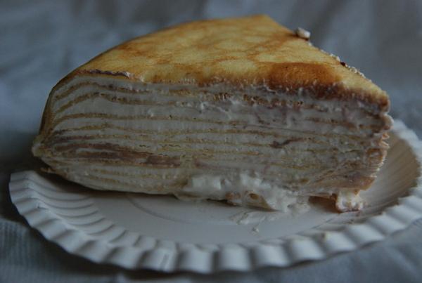塔吉特貝里斯牛奶千層蛋糕.jpg