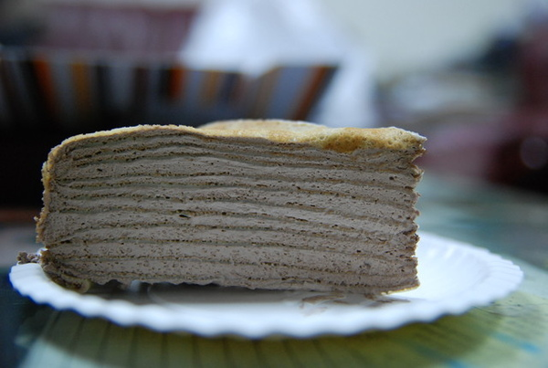 塔吉特修格拉巧克力千層蛋糕.jpg