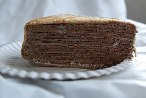 塔吉特義式提拉千層蛋糕.jpg