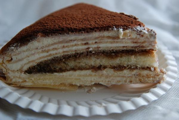塔吉特義式提拉千層蛋糕2.jpg