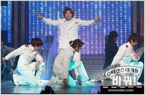 2009ch_stardance09093016160348ENTERTAIN4.jpg