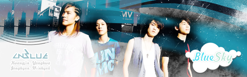 cnbluebanner.png