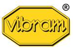 vibram_logo.jpg