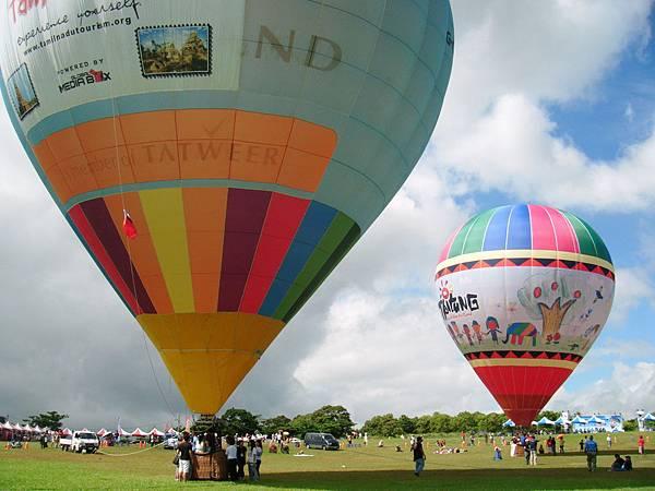 熱氣球.jpg