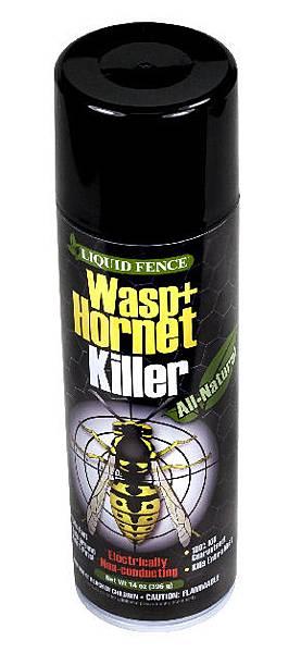 Liquid_WaspHornetKiller.jpg