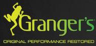 Granger_logo.jpg