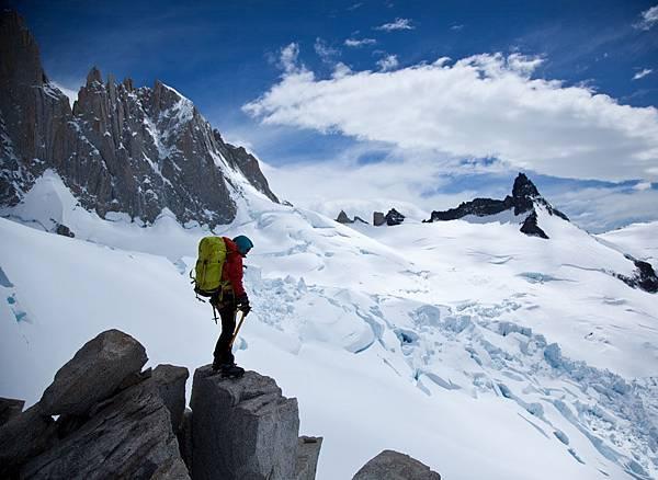 Startseite_Patagonien_Experience_I_970x709
