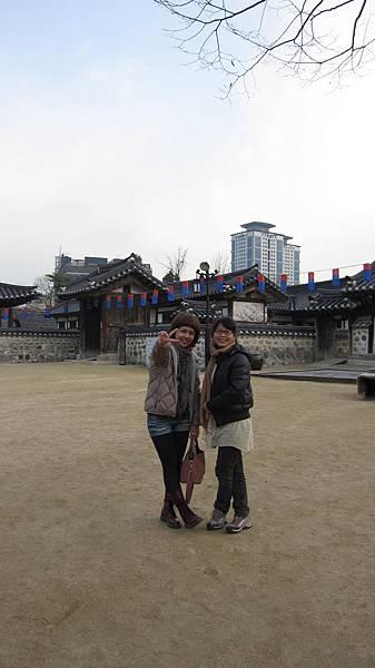 旋轉20120306-10韓國 414