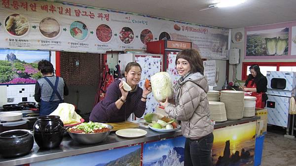 20120306-10韓國 126