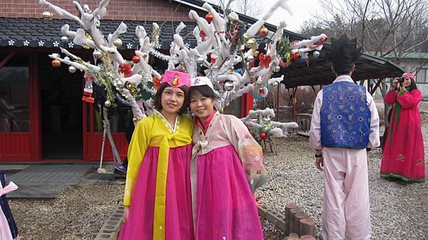 20120306-10韓國 155