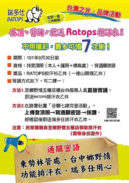 Ratops