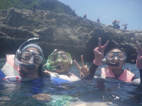 dragon_snorkeling_14