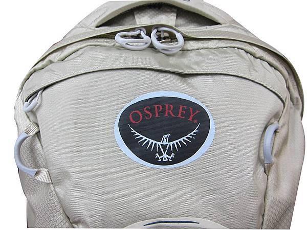 ospreyorb6