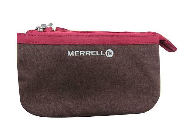 merrel2
