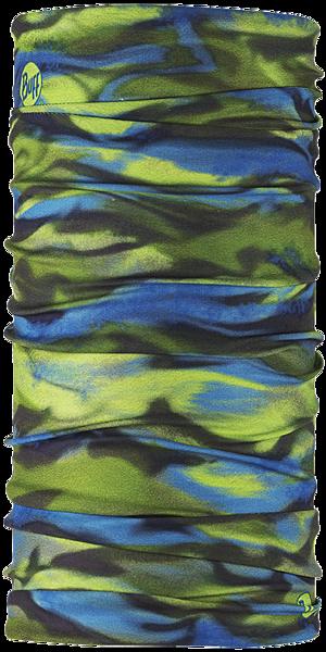 111356_dune