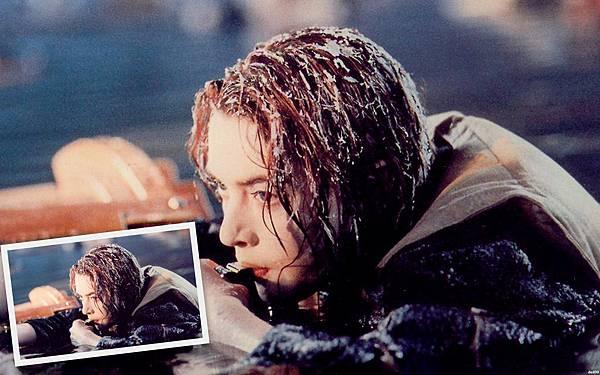 Titanic-Rose-rose-dawson-21585677-2560-1600