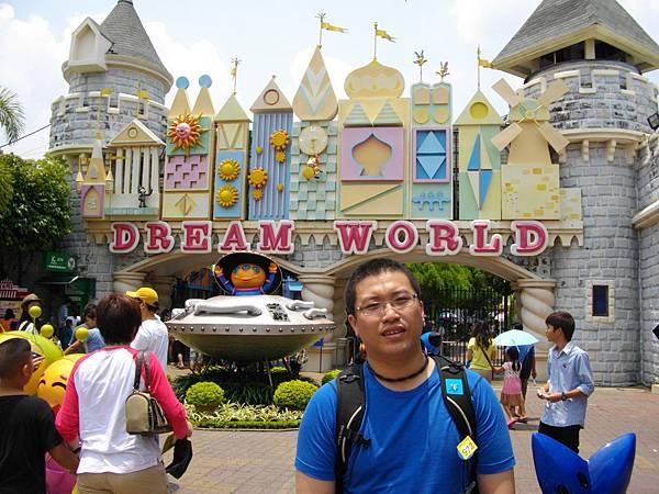 泰國遊樂園.JPG