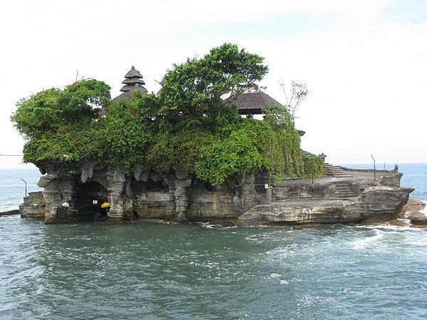 海神廟.jpg