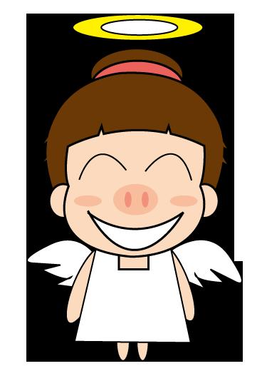 天使豬女.png