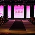 102上海_036.jpg