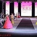 102上海_057.jpg