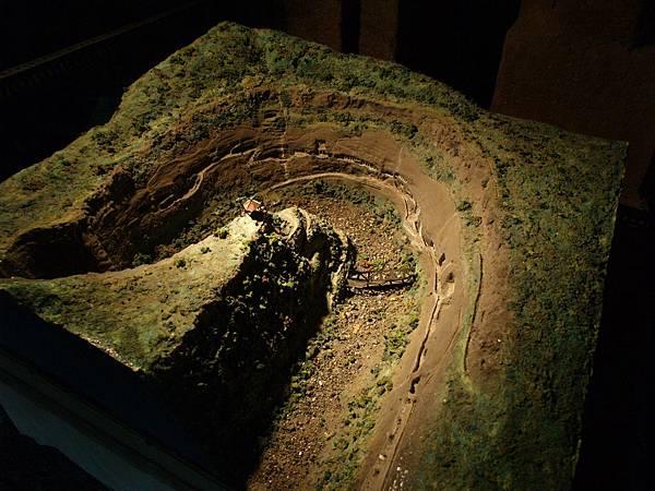 Ajanta Caves1