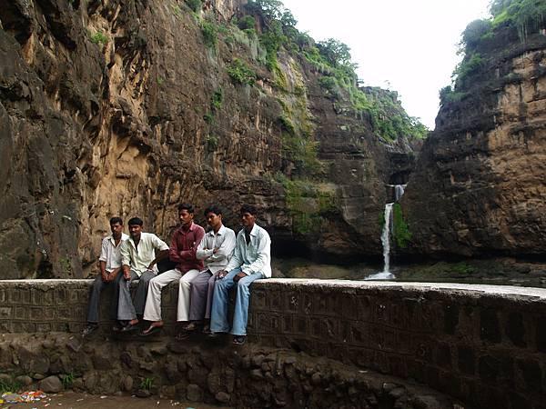 Ajanta Caves2
