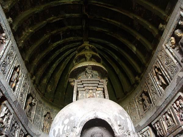 Ajanta Caves3