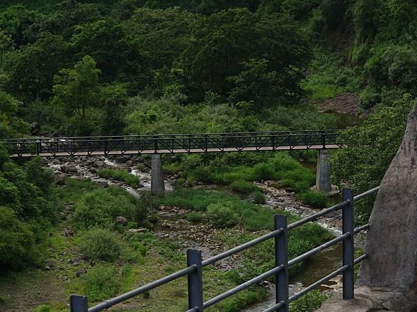 Ajanta Caves6
