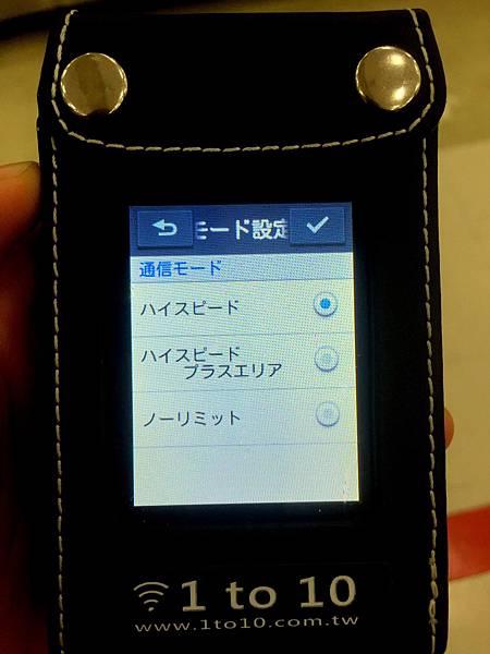 IMG_9563 (Copy).JPG