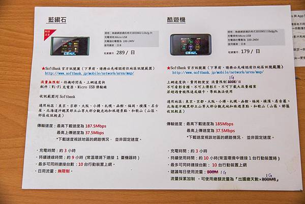 IMG_4882 (Copy).jpg