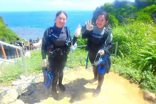 z沖繩2_170903_0179.jpg