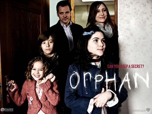Orphan_wallpaper6.jpg