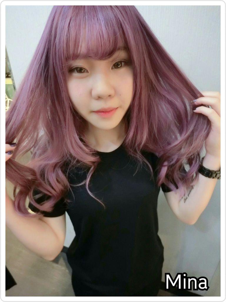 No.1  Mina_5027.jpg