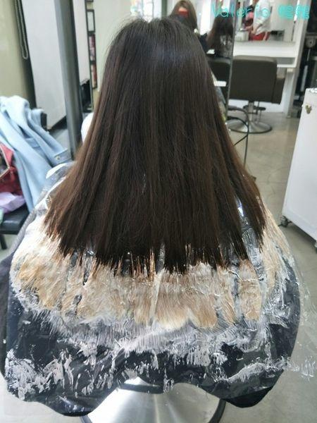 髮尾漂髮中.jpg