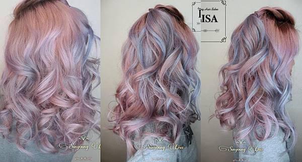 LISA03.jpg