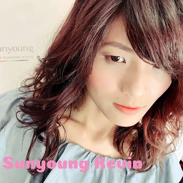 S__8249411.jpg