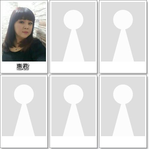 仁三 設計師2 ok.jpg