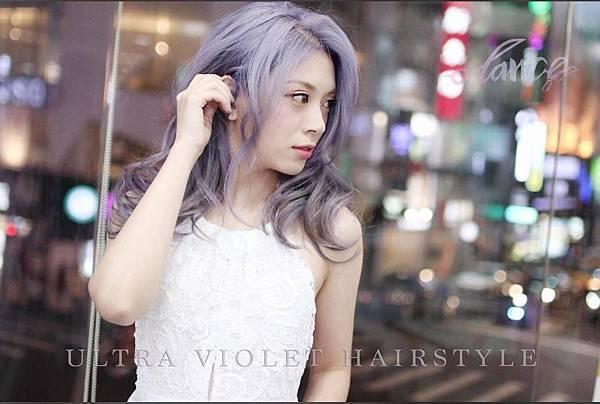 霧灰鳶尾花紫 06.jpg
