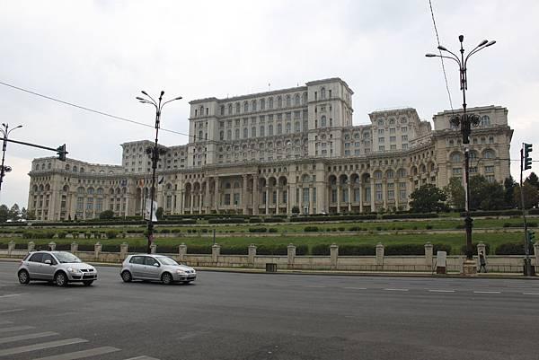 羅馬尼亞人民宮_5.JPG